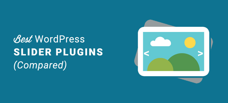 best free wordpress slider plugins